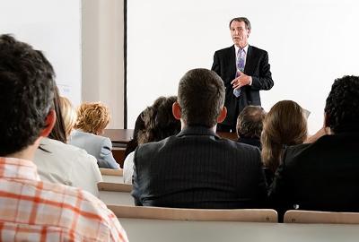 seminarios-in-company